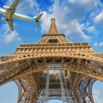 Авиабилеты, отели, трансфер – всё для Ваших путешествий
